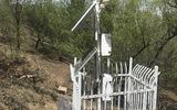 方科农业气象监测仪FK-QX716