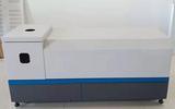 方科ICP電感耦合等離子體發射光譜儀品牌FK-DG600E