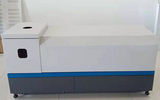 方科ICP電感耦合等離子體發射光譜儀哪家好FK-DG600E