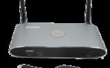 RENSTRON旗下WTP系列雙畫面無線投屏WTP-50D無線協作系統無線投影無線視頻網關
