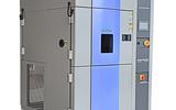 36L溫度變化測試箱冷熱沖擊試驗箱耐用不銹鋼