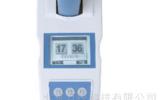 WK12-DGB-428光电比色法水质分析仪