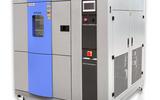 冷热冲击试验箱维修高低温冲击设备