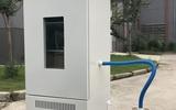 恒温恒湿培养箱WK05-160(E)