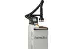 FTS  熱流罩 ThermoJet ES維修與保養