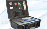 WK16-JD-GT1高智能土壤养分检测仪