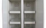 图书消毒仓 | 瑞兽小超CRHB880双开门消毒柜 | 厂家直销