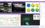 ErgoADAS驾驶安全辅助系统