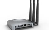 快投派品牌  视频会议系统  快投派智能无线同屏器Y15U  [一键投屏超清4K画质30米远距离]