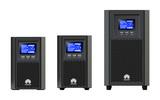 華為UPS電源2000-A 系列 (1~3kVA)