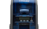 Datacard品牌  其他办公设备  SD160