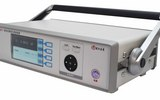 NDY-1耐电压测试仪校验装置(20KV)