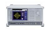 安立  MT8820C  無線電通信分析儀   30 MHz 至 2.7 GHz