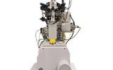 新一代高精度極低溫銫離子源FIB系統-FIB:ZERO