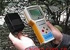 二氧化碳記錄儀/CO2記錄儀/記錄儀(包主機和一個探頭)