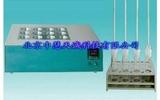 COD恒温加热 型号:DFJK205-A