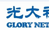 Glinc廣播電視 IPTV設備手冊