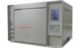 血液中乙醇分析專用氣相色譜儀/血液中酒精分析專用氣相色譜儀/氣相色譜儀  型號:HAD-GC5890C