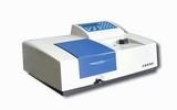 北京紫外可见分光光度计生产 产品型号:JZ-UV754N