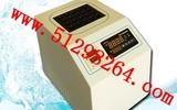 恒温消解器/恒温消解仪  DP-20