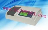 多参数农产品质量安全快速检测仪/多参数农产品质量测定仪  DP-300M