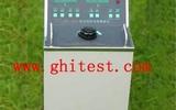 非线性电阻测量仪  型号:ZHYL-3000