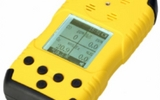 TD-1200H-CL2便攜式氯氣檢測儀
