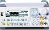 函數/任意波形發生器/函數信號發生器 型號:HAD-DG1022