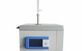 微波超聲波萃取儀/超聲-微波協同萃取/反應儀