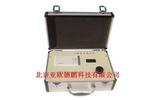 土壤養分測試儀,土壤分析儀