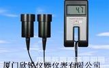 WTM-1100透光率仪WTM1100