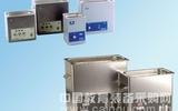 超声波清洗器/清洗器/超声波清洗机  型号:THA-HS/HU