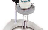 旋轉式粘度計   型號;HA-NDJ-1