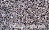公路工程用玄武岩