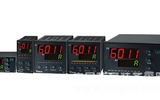 AI-6011型交流電流測量儀