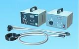 JZ-LG系列光纖冷光源