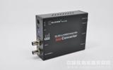 千視電子KV-CV180-SDI轉HDMI/VGA/AV轉換器