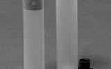 美国DIONEX自动进样器样品瓶038141