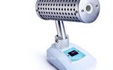 紅外線熱能滅菌器/接種環滅菌器  產品貨號: wi102727 產    地: 國產