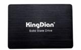 交互式電子白板專用SSD固態硬盤