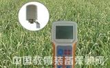北京智能温湿露点记录仪生产