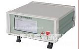 智能可燃气检测仪  wi105788