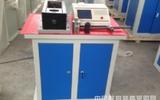 YCZ-500高強度螺栓檢測儀