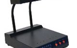 臺式三用紫外線分析儀 wi109005