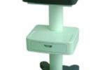 超声中频导药仪