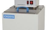 诺基仪器品牌PHCH3015恒温水浴(油浴)可比进口产品