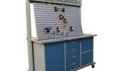 智能數據采集液壓實驗臺/智能液壓實驗臺