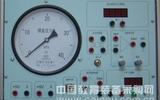 壓力傳感器特性及人體心律與血壓測量實驗裝置
