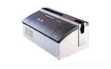 柯達Polycom-35mm數字存檔機