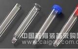 尿沉渣管/尖底试管  产品货号: wi107355